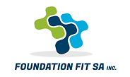 Foundation FIT SA logo square.png