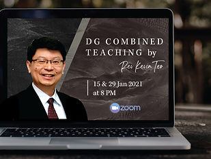 Rev Kevin Teo combined teaching_JAN-01.j