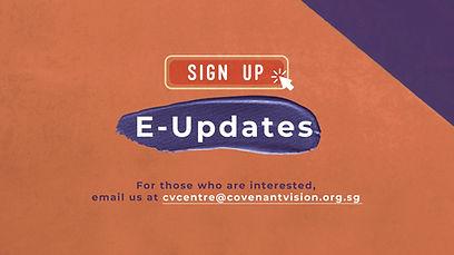 Sign up for E-updates-01.jpg