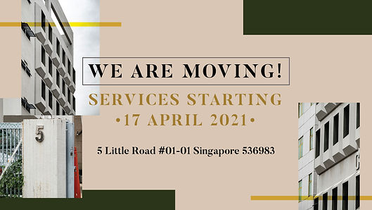 WE ARE MOVING_21 MAR 2021-01.jpg