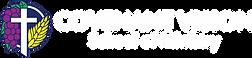 CVSOM color logo white words.png