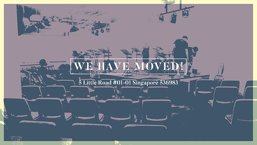 WE HAVE MOVED_19 Apr 2021-03.jpg