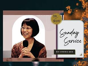29 Nov_Rev Cynthia Quek visual-01.jpg