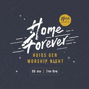HG_Home Forever visual-05.jpg