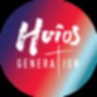 FA_HUIOS GEN LOGO_CHOSEN_OL-01.png