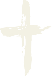 cross_1.png