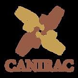 LogoCANIRAC_CANIRAC.png