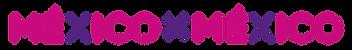 mexicoxmexico-logo-01.png
