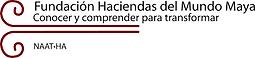Fundacion haciendas.png