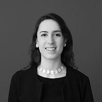 MaríaChapa.jpg
