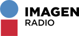 imagen-radio-logo-3EF981CB26-seeklogo.co