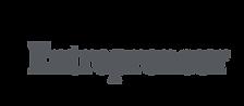 entrepreneur-logo-png-7.png