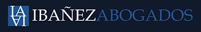 Ibañez.png