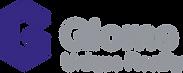 Glome_Logo_PNG_RGB.png
