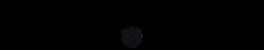 corriere della sera logo.png