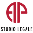 logo_studio_pavan_it_NERO.png