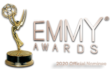 emmy awards logo nominee per sito.png