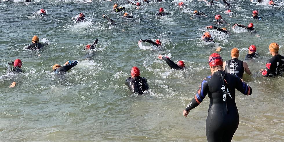 Cotswold Big Swim Festival 10th September 2022