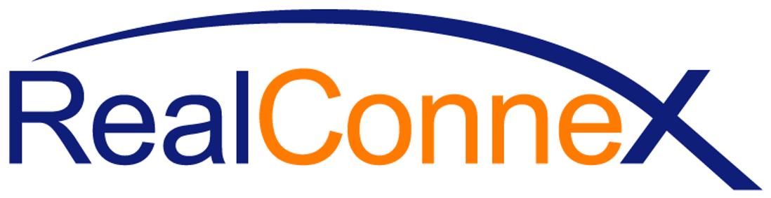 realconnex1