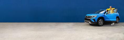 VW_307_Taos_Cornflower_Blue_Metallic_B-C