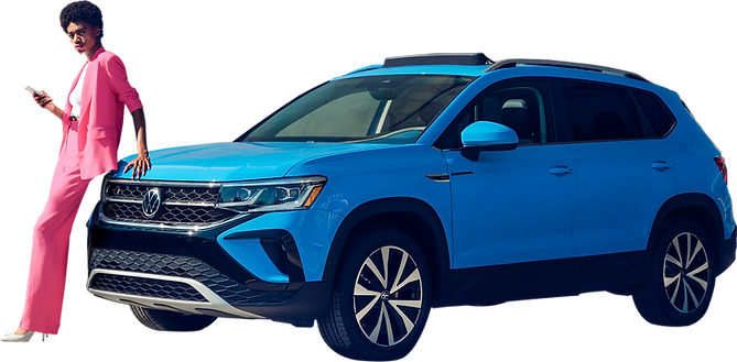 All-New-2022-Volkswagen_Taos.png