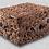 Thumbnail: Chocolate Covered Cherry Gourmet Crispy