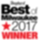 BestOfLogo_2017WINNER-500x500.png
