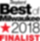 best of finalist.jpg