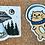 Thumbnail: Cat Sticker
