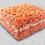 Thumbnail: Orange Dreamsicle Gourmet Crispy