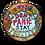 Thumbnail: Don't Panic Stay Positive 2020