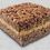 Thumbnail: Peanut Butter Cup Gourmet Crispy