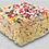 Thumbnail: Birthday Cake Gourmet Crispy
