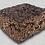 Thumbnail: Dirt Cake Gourmet Crispy