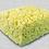 Thumbnail: Key Lime Gourmet Crispy