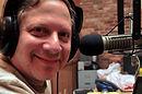 talk radio, sex,drugs,spirituality,penis, vagina