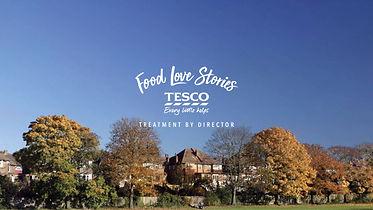 Tesco-Food-Stories-Rebuild.jpg