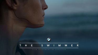 The_Swimmer_v001.jpg