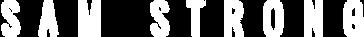 ss-logo-w.png