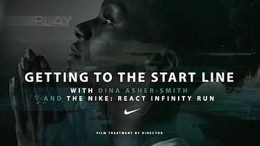Nike-Dina.001.jpeg