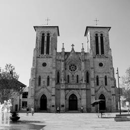 Area Churches & Religious Organizations