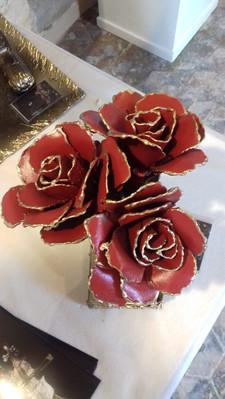 3-roses-rouges.jpg