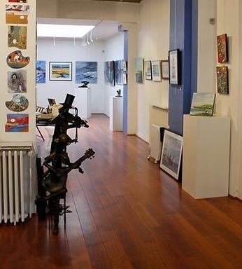 Galerie Regard int.png