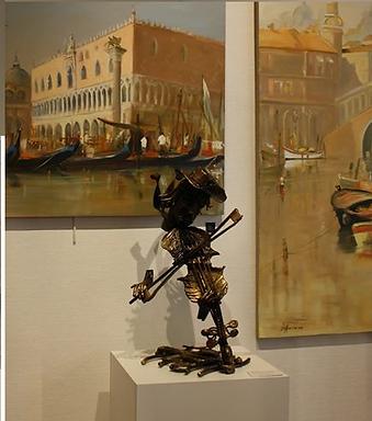 Galerie Regard.png