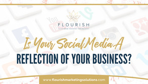 Is your Social Media ready for 2019?