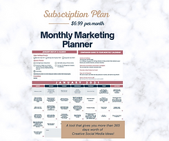 Planner Subscription cover (2).png