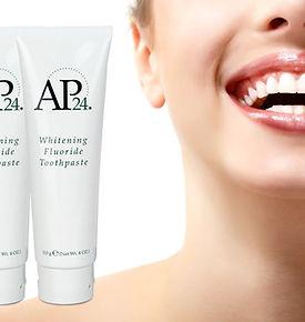 ap-24-toothpaste.jpg