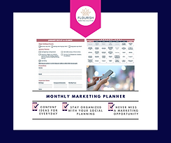 Cover_monthly Planner year (3).png