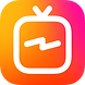 igtv-logo-icon-transparent-png.png