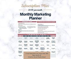 Planner Subscription cover.jpg